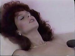 Ретро порно с молодыми бисексуалами