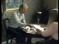 Шведские свингеры занимаются сексом
