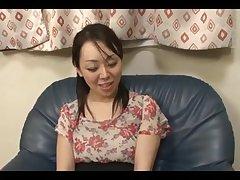 Секс видео сочной азиатки и ее друга